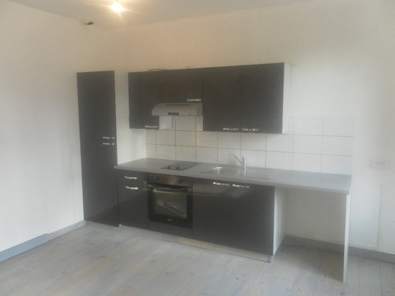 Vente appartement Toulouse 149 800€ - Photo 3