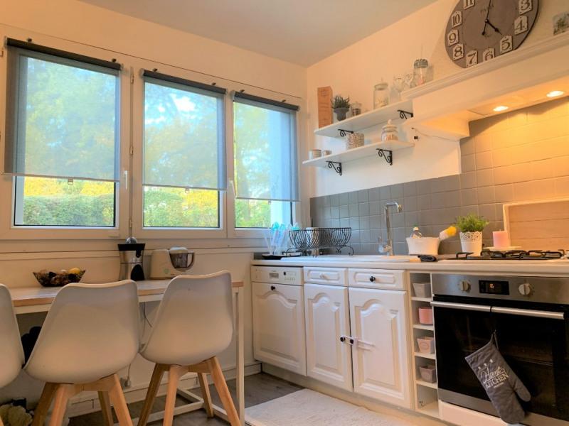 Vente appartement Villennes sur seine 224000€ - Photo 4