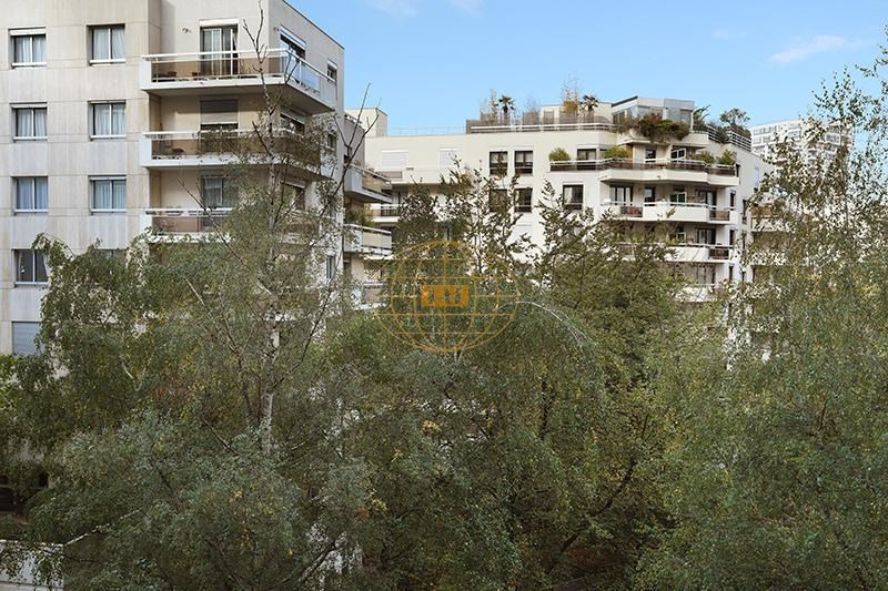 Sale apartment Courbevoie 655000€ - Picture 12