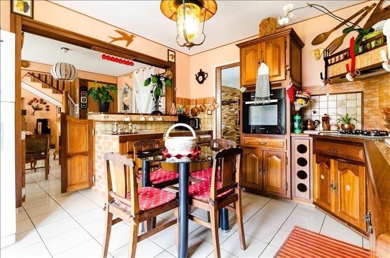 Vente maison / villa La riviere 300000€ - Photo 4