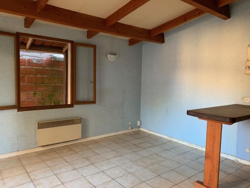 Sale house / villa Bordeaux 228900€ - Picture 3