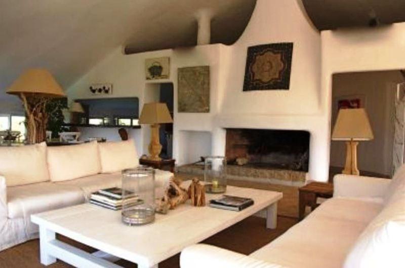 Vente maison / villa Propriano 1272000€ - Photo 9