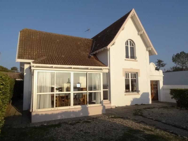 Vente maison / villa Marennes 505250€ - Photo 1