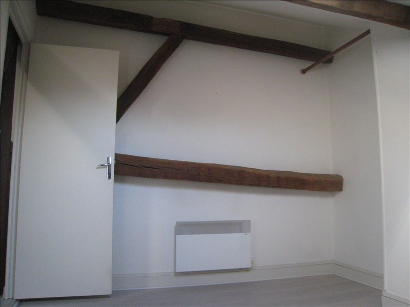 Location appartement Nevers 365€ CC - Photo 5