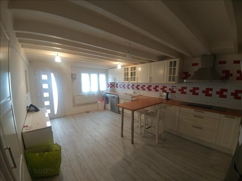Sale house / villa Sarcelles 275000€ - Picture 3