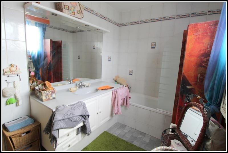 Sale house / villa Perigny 325000€ - Picture 7