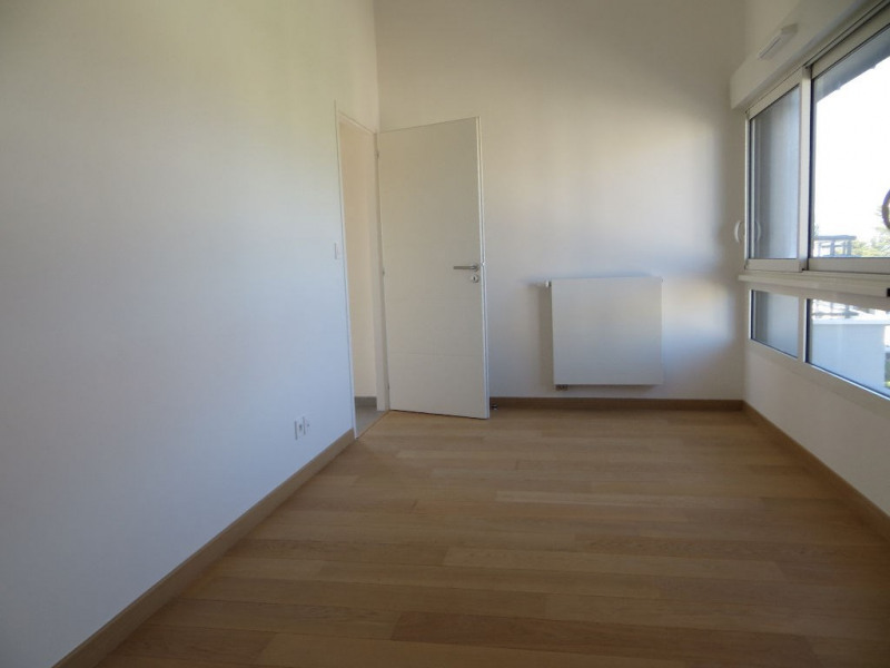 Deluxe sale apartment Le pouliguen 795 000€ - Picture 8
