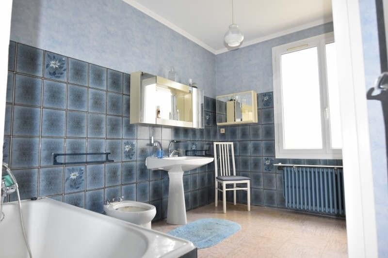 Sale house / villa Royan 346500€ - Picture 10