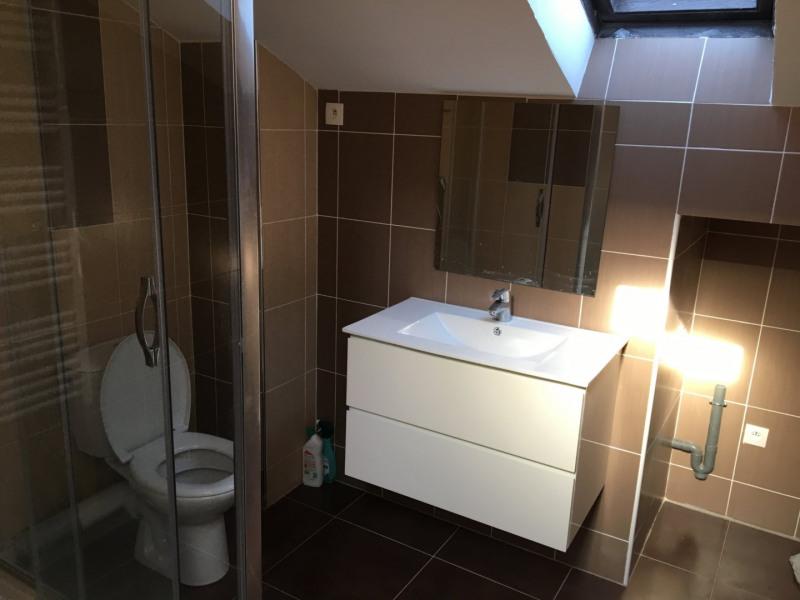 Sale apartment Maisons alfort 228000€ - Picture 4
