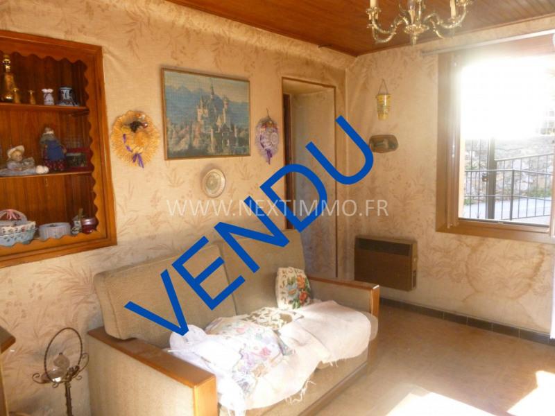 Vente appartement Belvédère 50000€ -  1