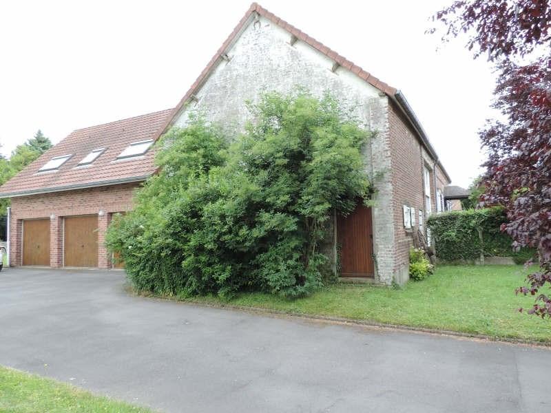 Verkauf haus Arras 367500€ - Fotografie 3