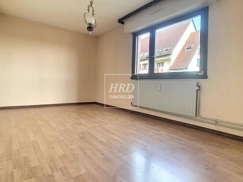 Vente appartement Marlenheim 135890€ - Photo 8