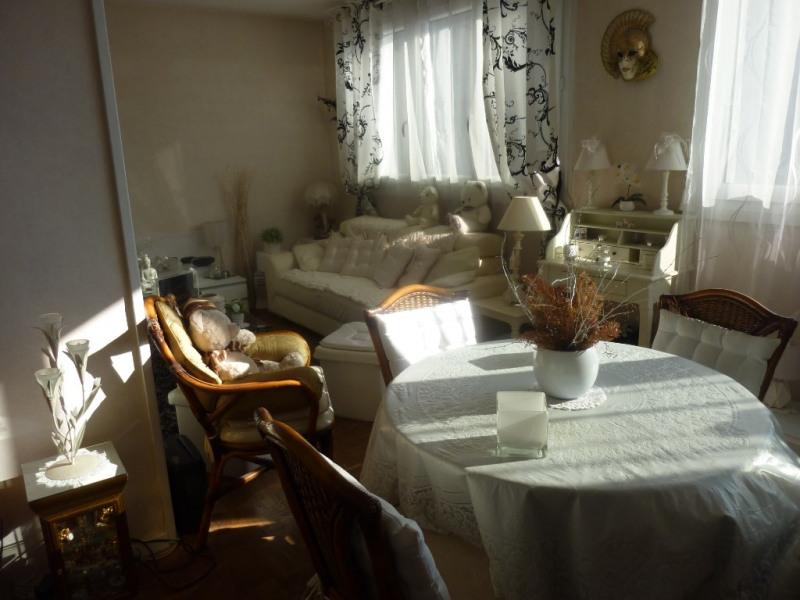 Vente appartement Arcueil 333000€ - Photo 3