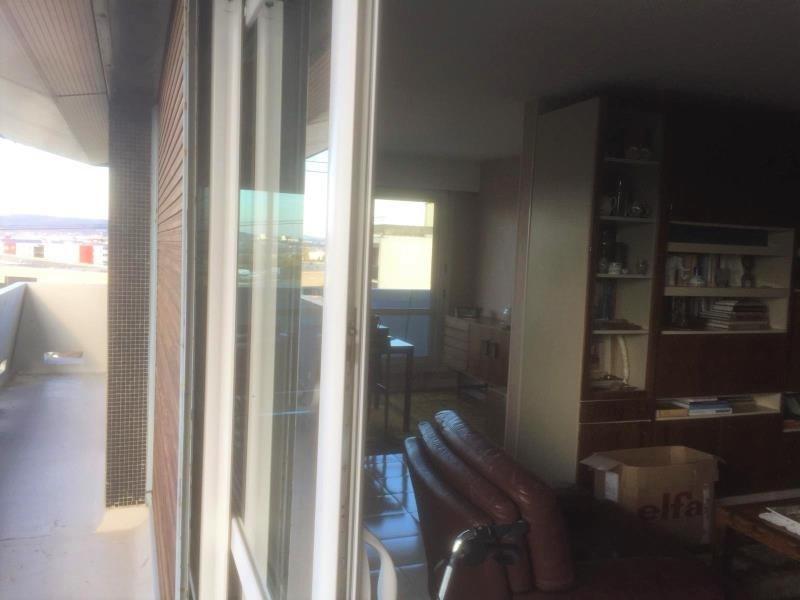 Vente appartement Sarcelles 195000€ - Photo 5