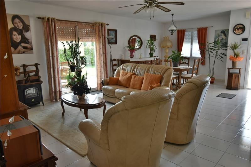 Sale house / villa Pau 295000€ - Picture 6