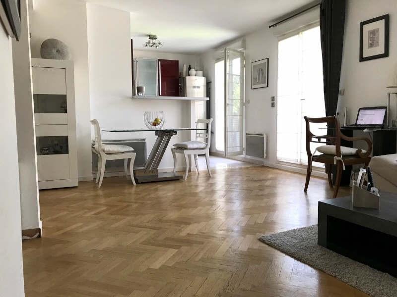 Vente appartement Le perreux sur marne 412000€ - Photo 7