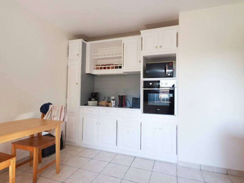 Venta  casa St leu la foret 434700€ - Fotografía 5