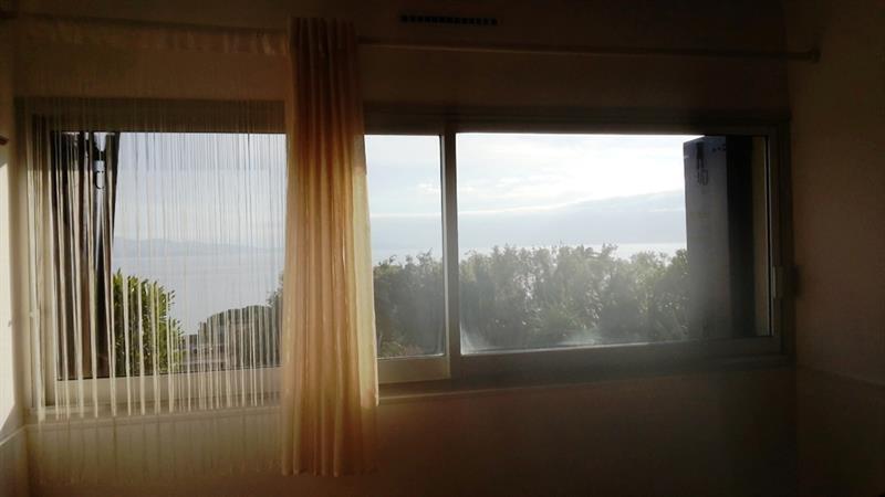 Sale apartment Ajaccio 150000€ - Picture 10