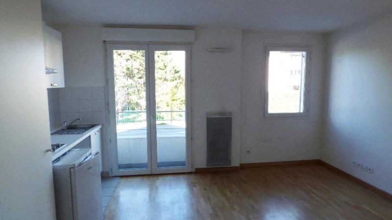 Alquiler  apartamento Ville la grand 710€ CC - Fotografía 8