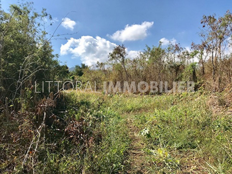 Vente terrain Bois de nefles saint paul 148 420€ - Photo 1
