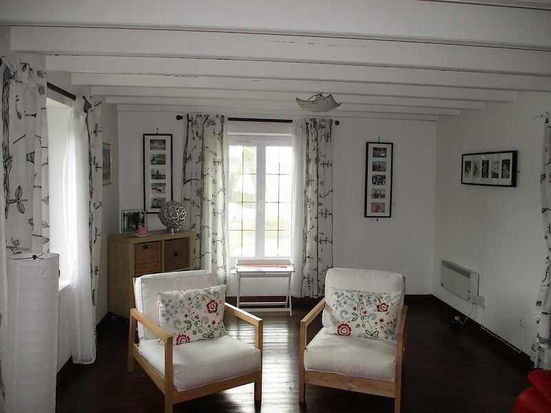 Sale house / villa Saint nicolas du pelem 109000€ - Picture 4