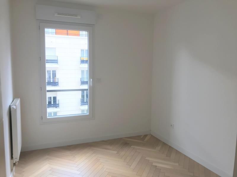 Vente appartement Bois colombes 479000€ - Photo 5