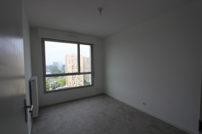 Location appartement Nantes 793€ CC - Photo 6