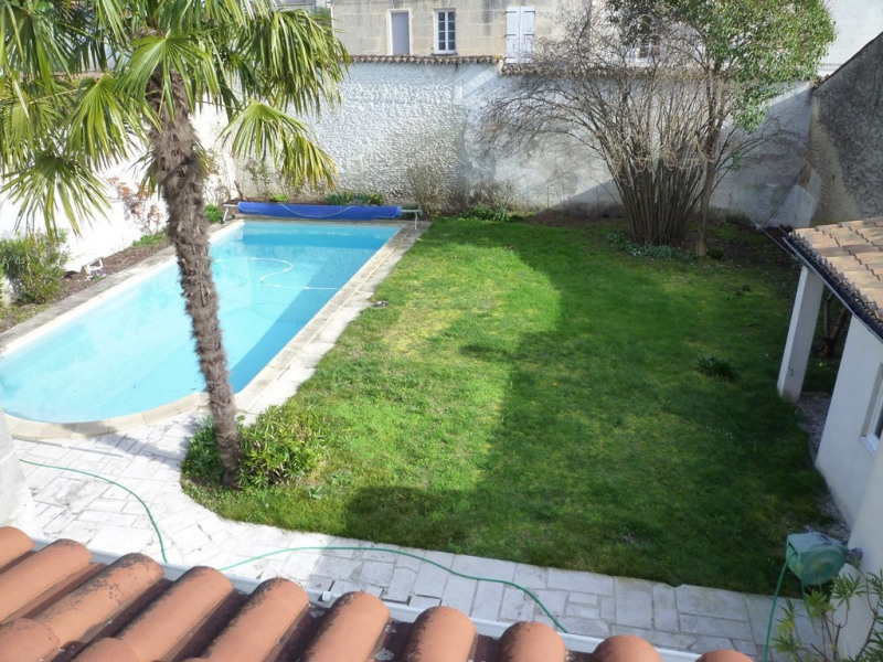 Vente maison / villa Cognac 390 000€ - Photo 12