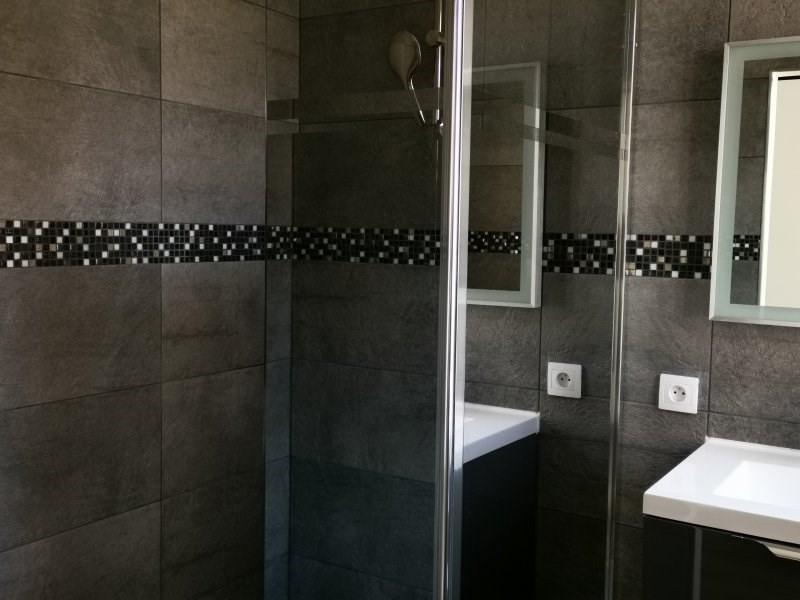 Deluxe sale house / villa Les sables d'olonne 579000€ - Picture 4