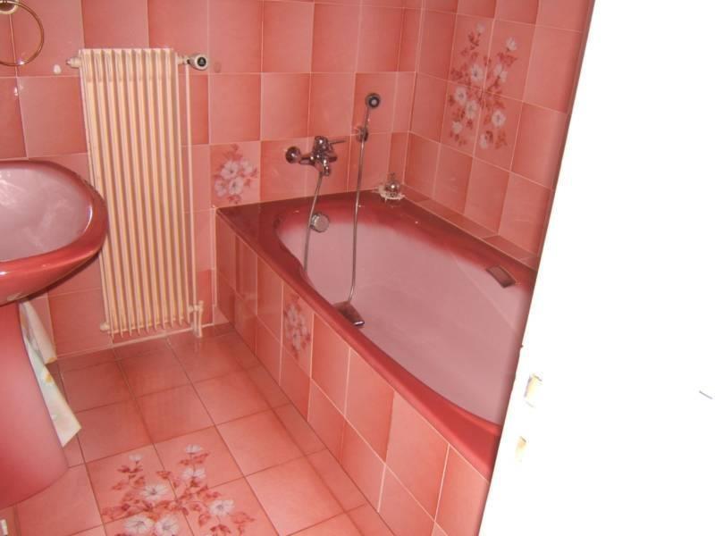 Verkoop  huis Albi 183800€ - Foto 8