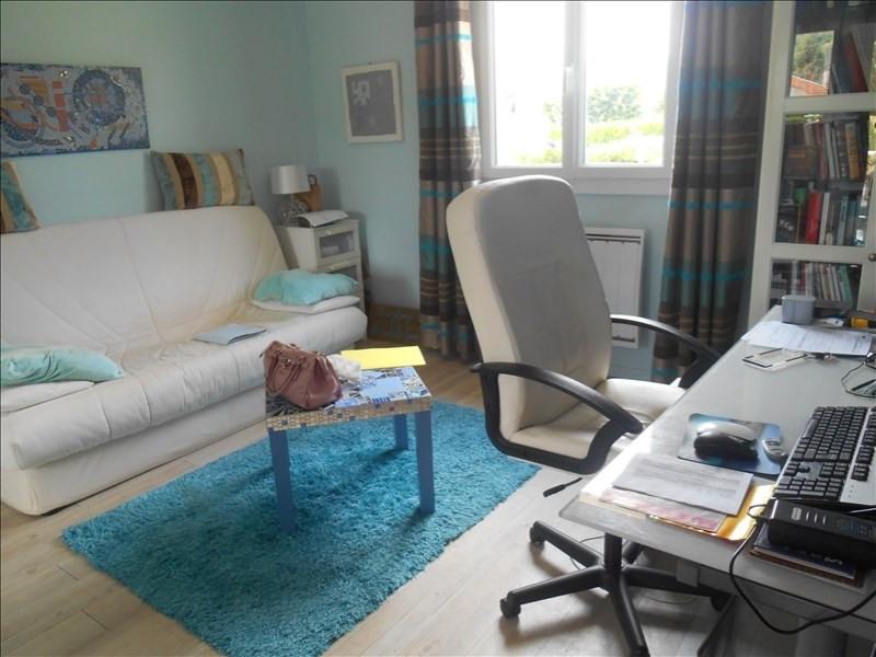 Sale house / villa La ferte sous jouarre 330000€ - Picture 6