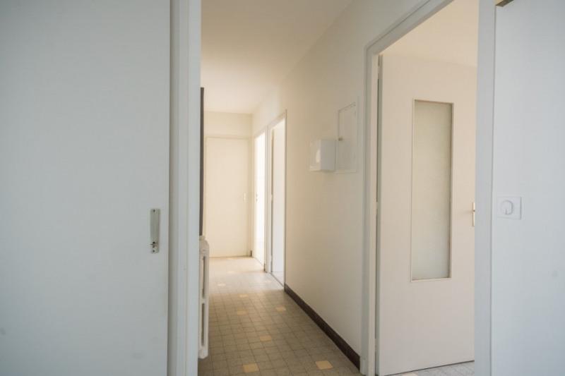 Sale apartment Aix les bains 198000€ - Picture 9