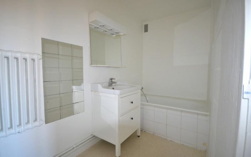 Location appartement Boulogne billancourt 1150€ CC - Photo 4