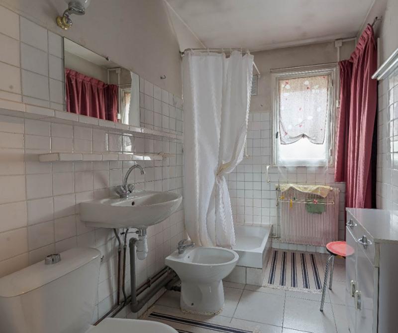 Vente maison / villa Epinay sur orge 247000€ - Photo 8