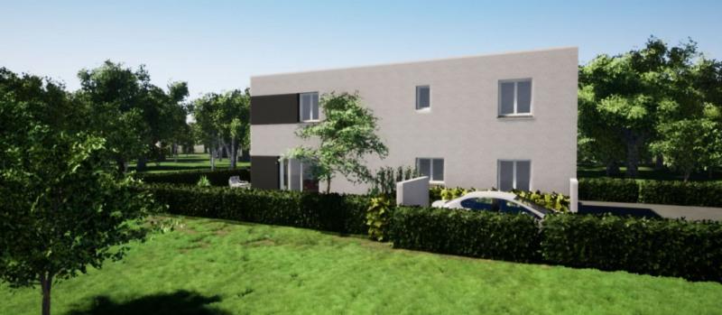 Vente maison / villa Garons 233000€ - Photo 2