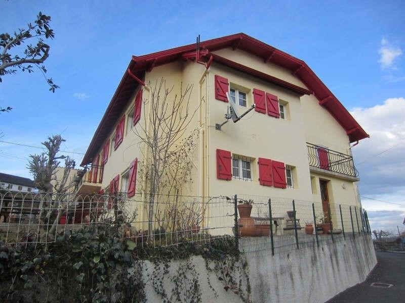 Venta  casa Tardets sorholus 110000€ - Fotografía 2