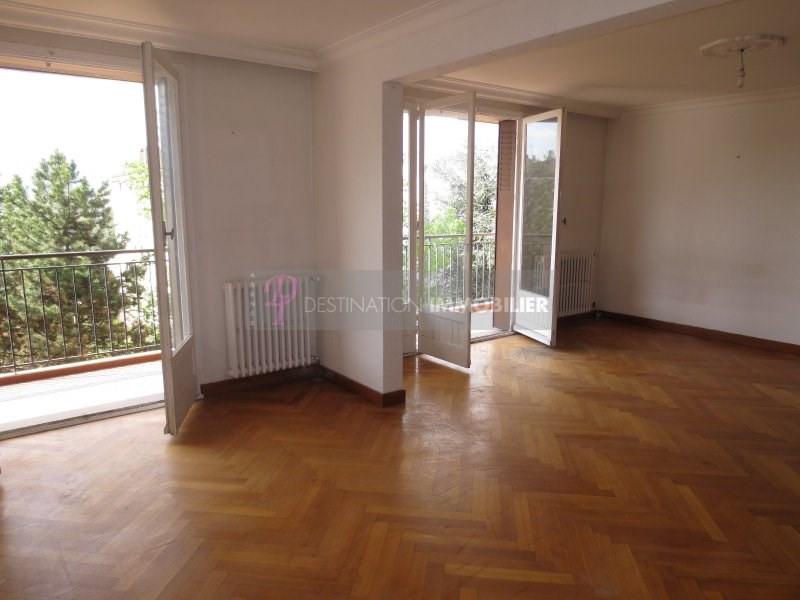 Vente appartement Annecy 320000€ - Photo 3
