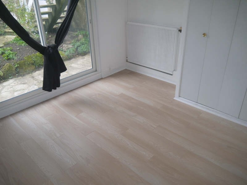 Rental apartment Andresy 1123€ CC - Picture 10