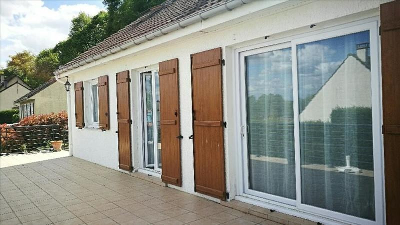 Sale house / villa Cires les mello 229 000€ - Picture 2