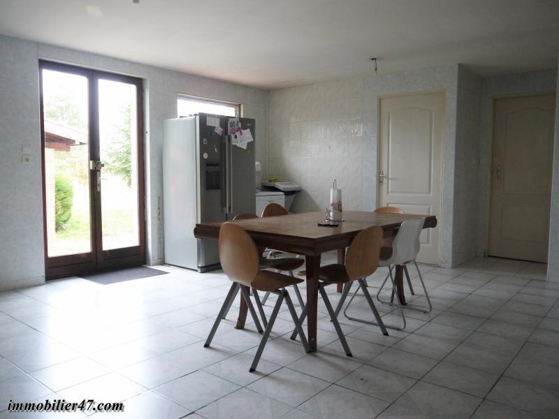 Vente maison / villa Le temple sur lot 165000€ - Photo 20