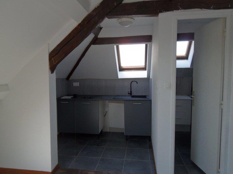 Location appartement Saint andre les vergers 470€ CC - Photo 4