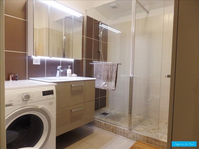 Vente appartement La ciotat 430000€ - Photo 7