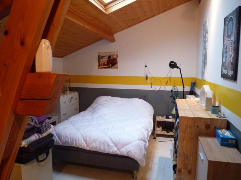 Sale house / villa Segonzac 262000€ - Picture 12