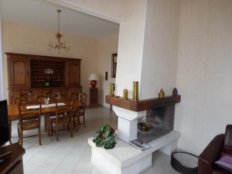 Sale house / villa Les andelys 525000€ - Picture 9