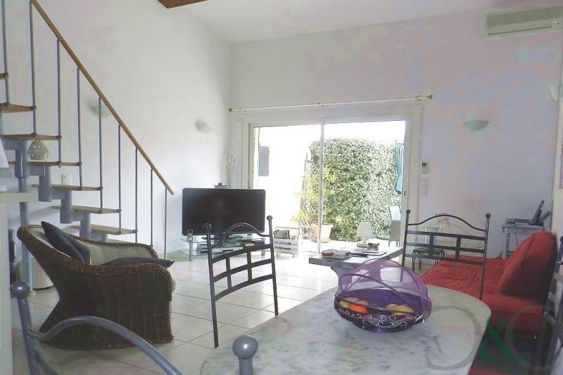Sale house / villa Bormes les mimosas 425000€ - Picture 9