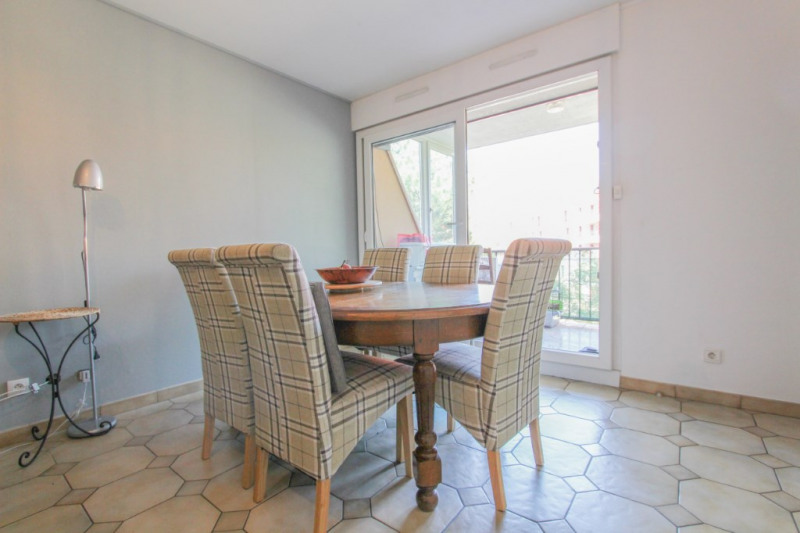 Sale apartment La ravoire 210 000€ - Picture 5