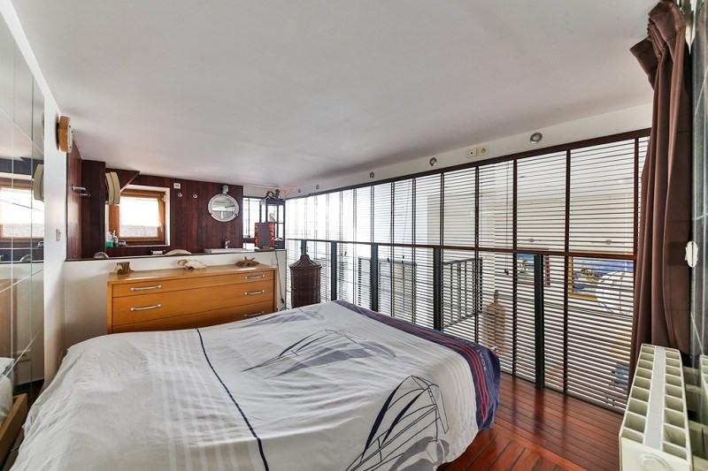 Vente appartement Paris 18ème 990000€ - Photo 5