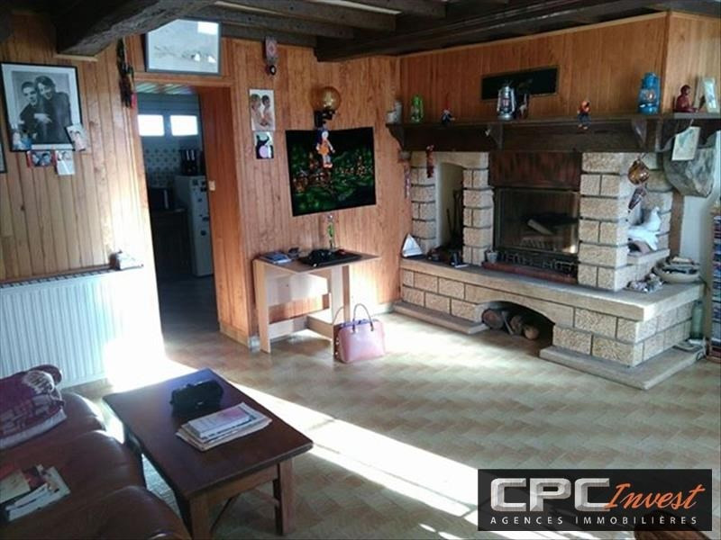Sale house / villa Oloron ste marie 179550€ - Picture 4