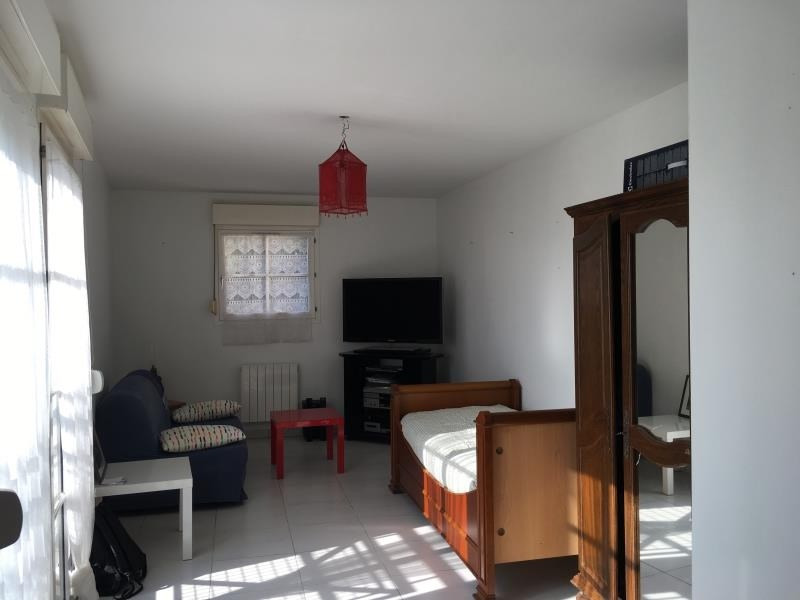 Location appartement Chambly 580€ CC - Photo 1