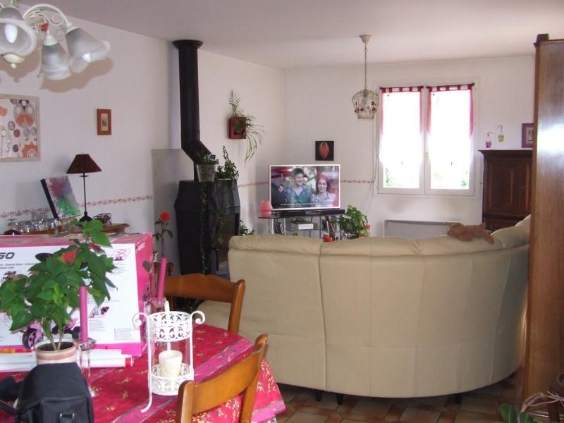 Vente maison / villa Saint etienne du rouvray 185000€ - Photo 10